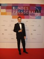 Bundespresseball_2011_01