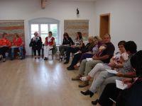 Oesterreich_Seminar_2011_02